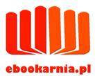 Ebookarnia.pl - nowe ebooki